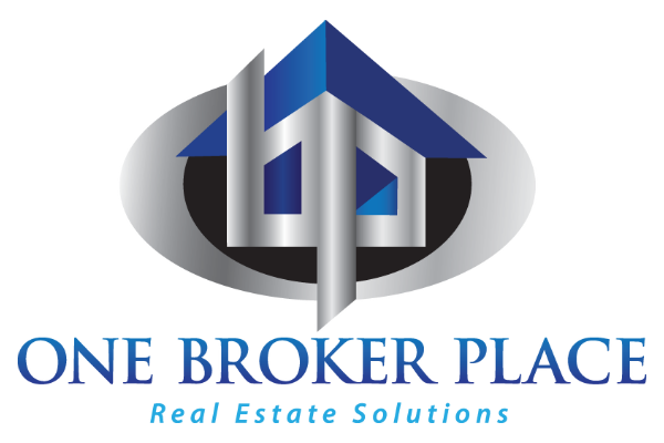 Search For Homes In Stillwater 405 533 3800